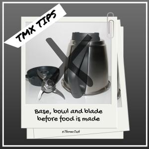 TMX PIC TIPS-2