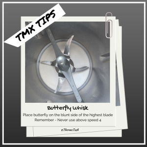 TMX PIC TIPS_Butterfly