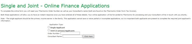 2015-11-13 16_51_19-Thermomix - Guide to Finance Application - Internet Explorer