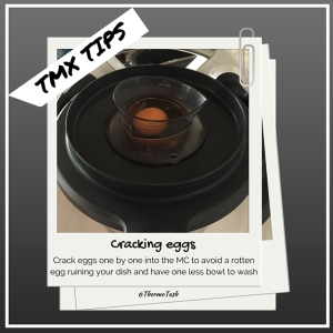 TMX PIC TIPS_CrackEggs