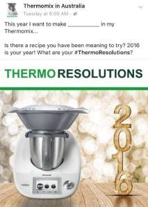 2016-01-11 11_34_33-Edit Post ‹ Thermo Tash — WordPress.com - Internet Explorer
